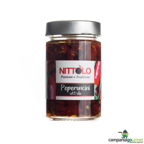 peperoncini sottolio (1)