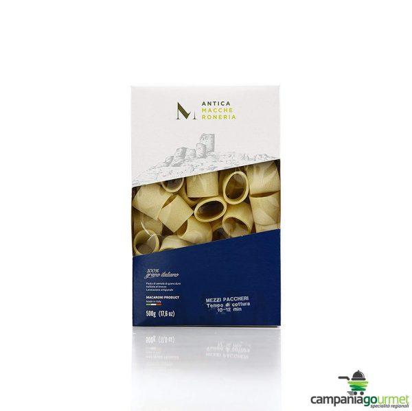 Mezzi paccheri (1)