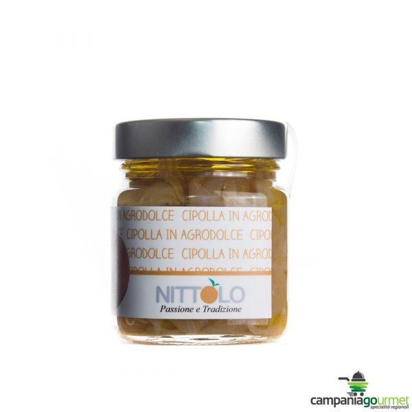 cipolla agrodolce (1)