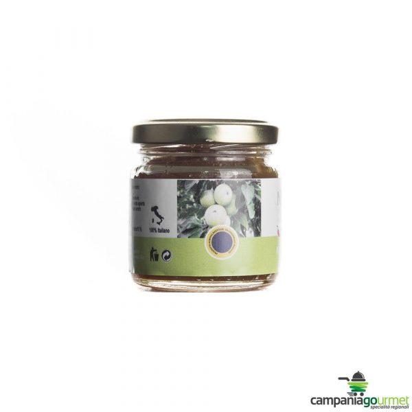 mela bianca peperoncino (2)