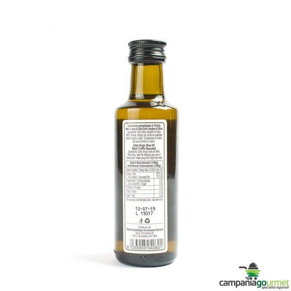 aromatizzato cnq 2