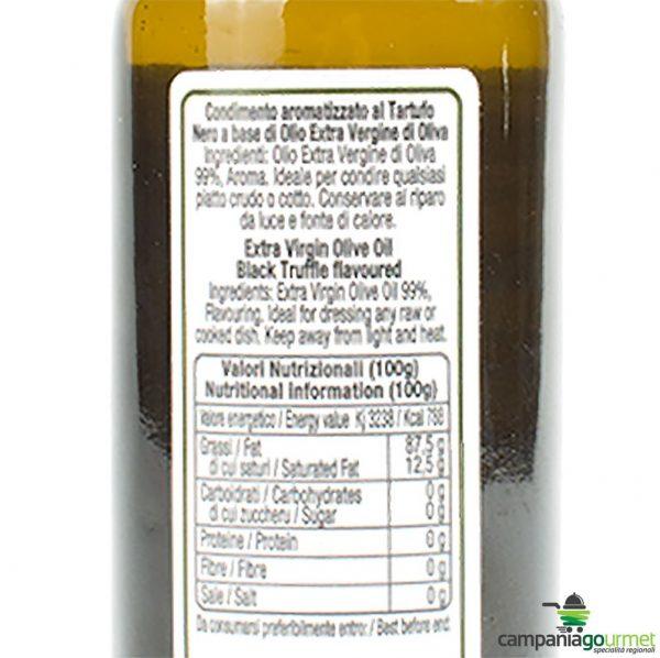 aromatizzato cnq 4