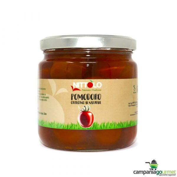 ciliegino naturale 1