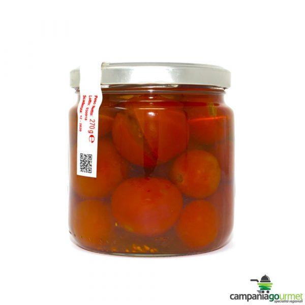 ciliegino naturale 3