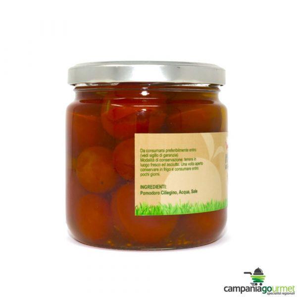 ciliegino naturale 4